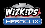wizkids heroclix logo