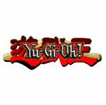 yugioh-cards-1
